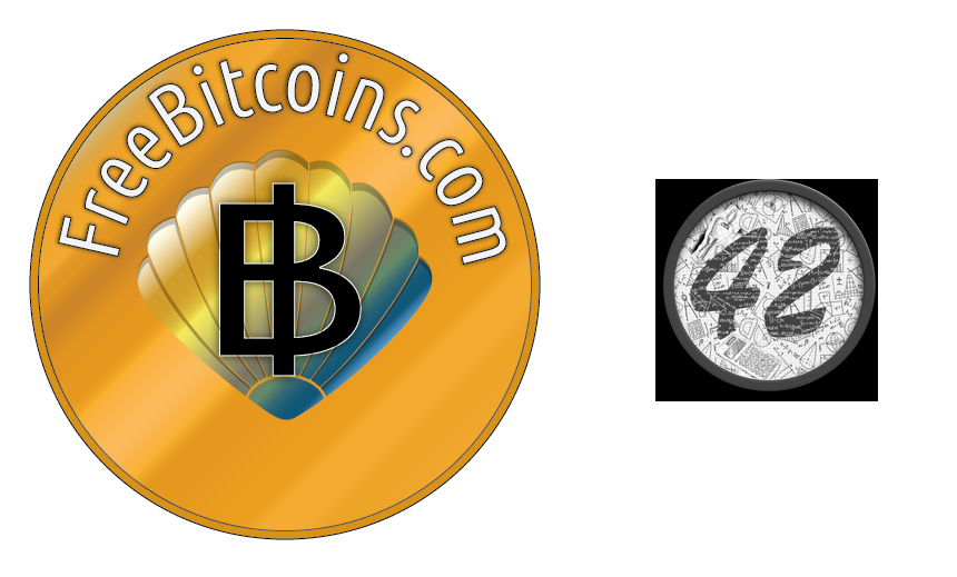 42-coin exchange xchange freebitcoins