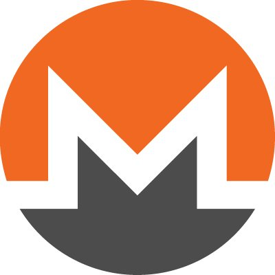 The best exchanges to buy and sell Monero privately.