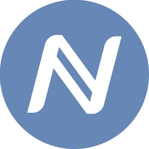 Exchange, Faucet, & Swap Namecoin