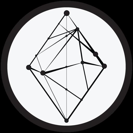 Rhombus Cryptocurrency Exchange On FreeBitcoins