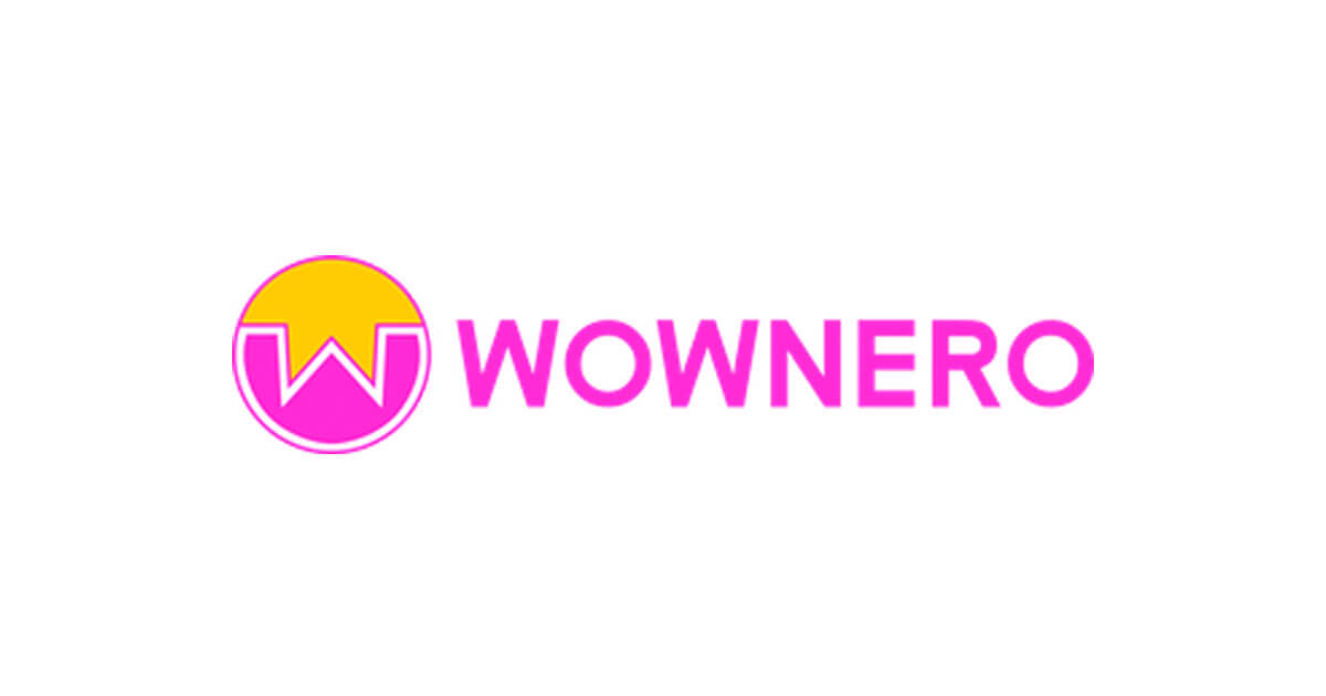 Buy Wownero and Sell Wownero | Wownero Exchange On FreeBitcoins.com