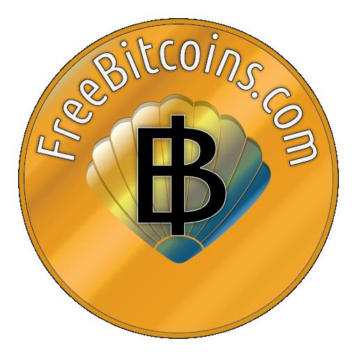 FreeBitcoins Clamcoin (CLAM) Block Explorer