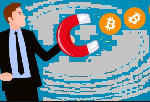 Legal and Illegal Ways To Earn Free Bitcoins