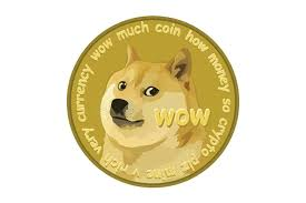 How To Earn Free Dogecoin (DOGE) On FreeBitcoins.com's Faucet