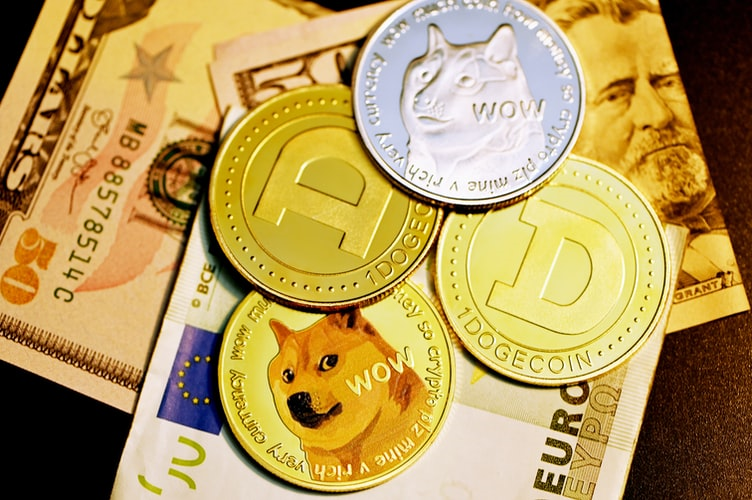 How to find the next Dogecoin meme cryptocurrency?