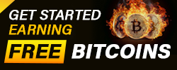 Get started earning Free Bitcoins banner 250x100 FreeBitcoins.com