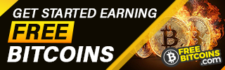 320x100 FreeBitcoins.com Earn FreeBitcoins affiliate banner